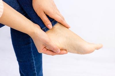 arthritis in corsicana tx