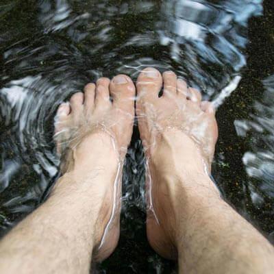 gout waxahachie