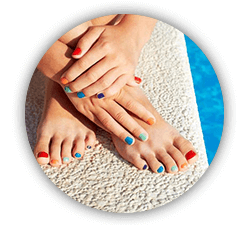 Hammertoe Treatment in Waxahachie