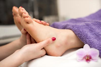 1 Heel Pain Treatment In Corsicana Tx Family Foot Ankle Centers