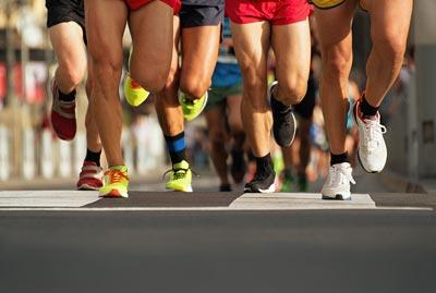 sports injuries in ennis tx