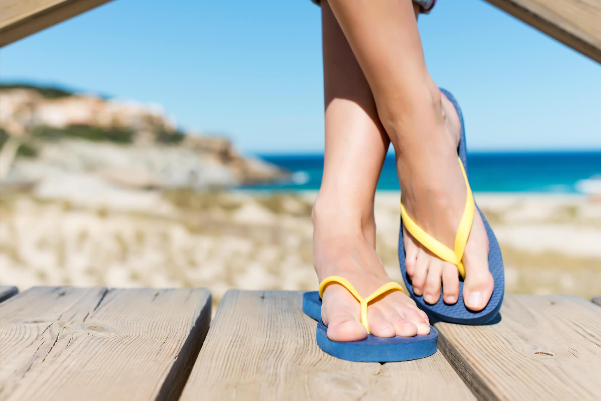 flip-flops-bad-for-feet